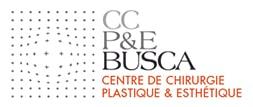Logo CCPE Busca